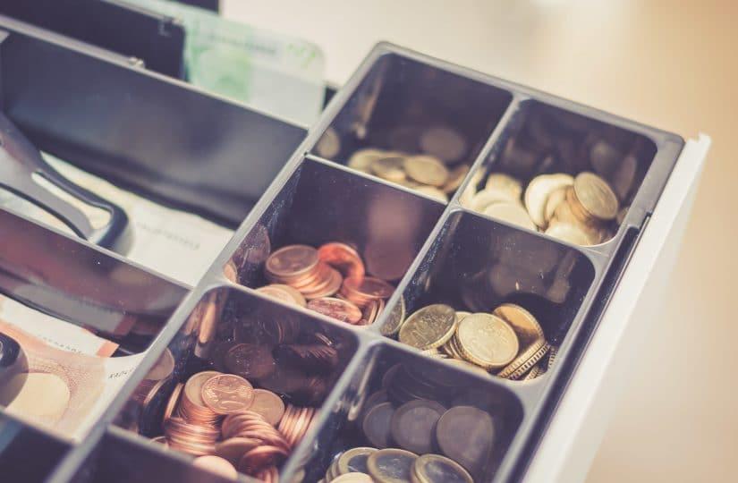 Büroausstattung Finanzierung